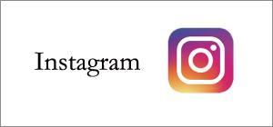 リシア Instagram